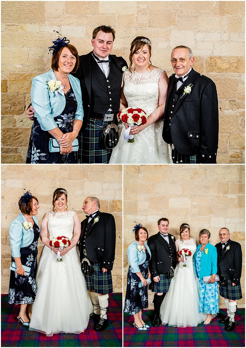 Glenbervie House Wedding Photographer_0015.jpg