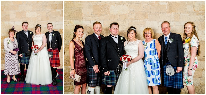 Glenbervie House Wedding Photographer_0017.jpg