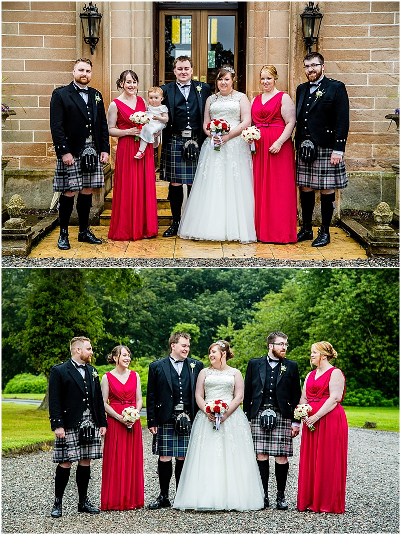 Glenbervie House Wedding Photographer_0018.jpg