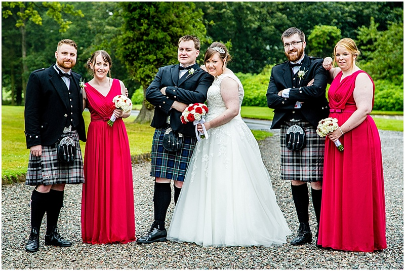 Glenbervie House Wedding Photographer_0019.jpg