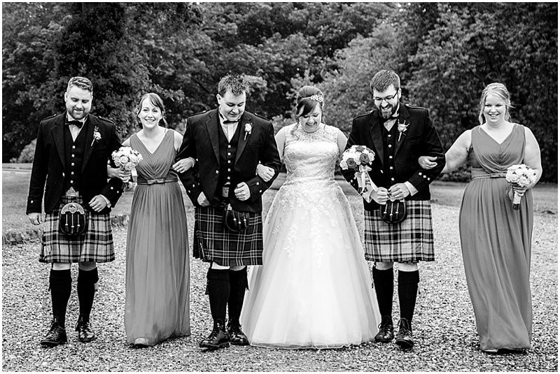 Glenbervie House Wedding Photographer_0020.jpg