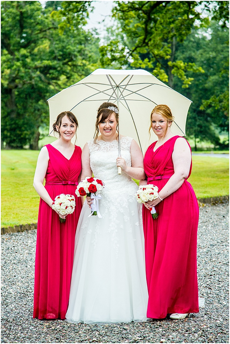 Glenbervie House Wedding Photographer_0021.jpg