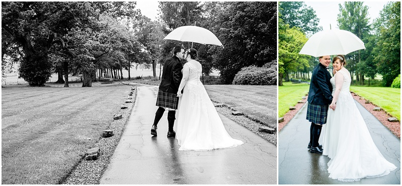 Glenbervie House Wedding Photographer_0022.jpg