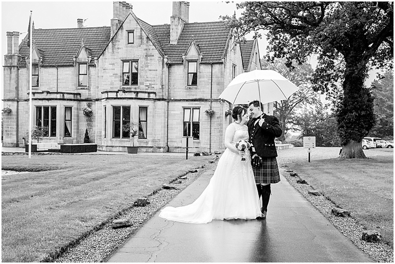 Glenbervie House Wedding Photographer_0023.jpg