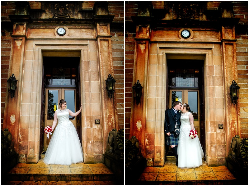 Glenbervie House Wedding Photographer_0024.jpg