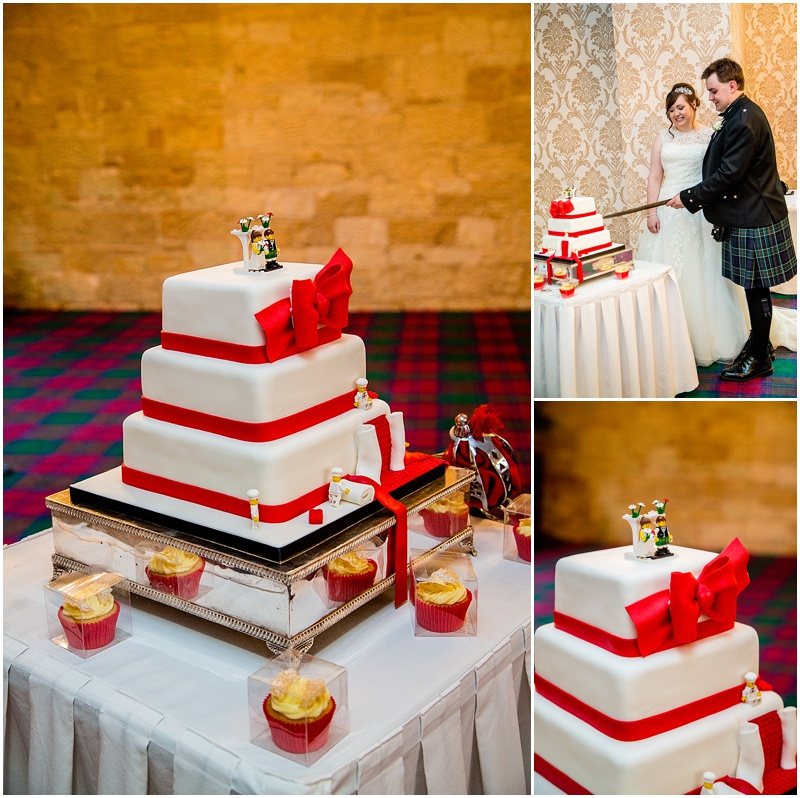 Glenbervie House Wedding Photographer_0027.jpg