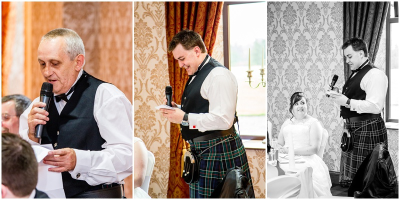 Glenbervie House Wedding Photographer_0028.jpg