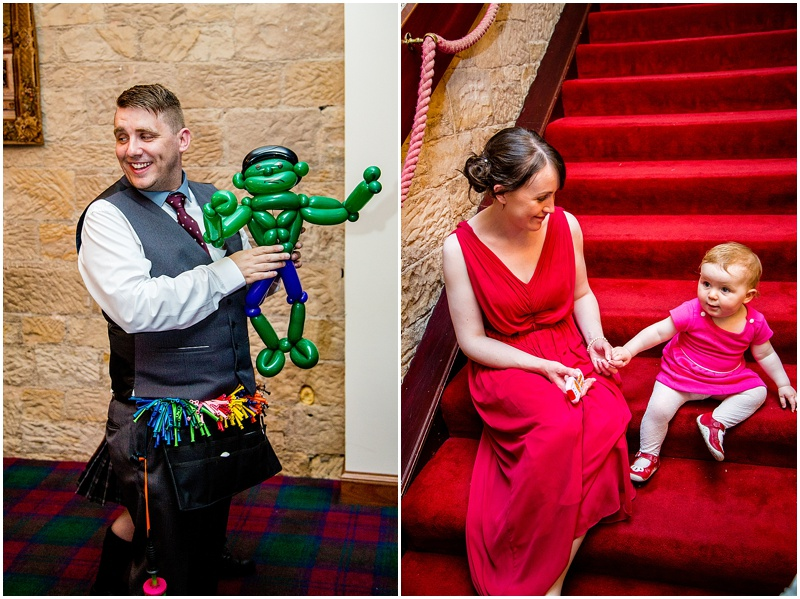 Glenbervie House Wedding Photographer_0030.jpg