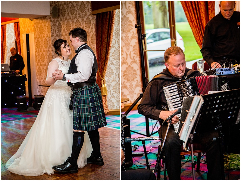 Glenbervie House Wedding Photographer_0031.jpg