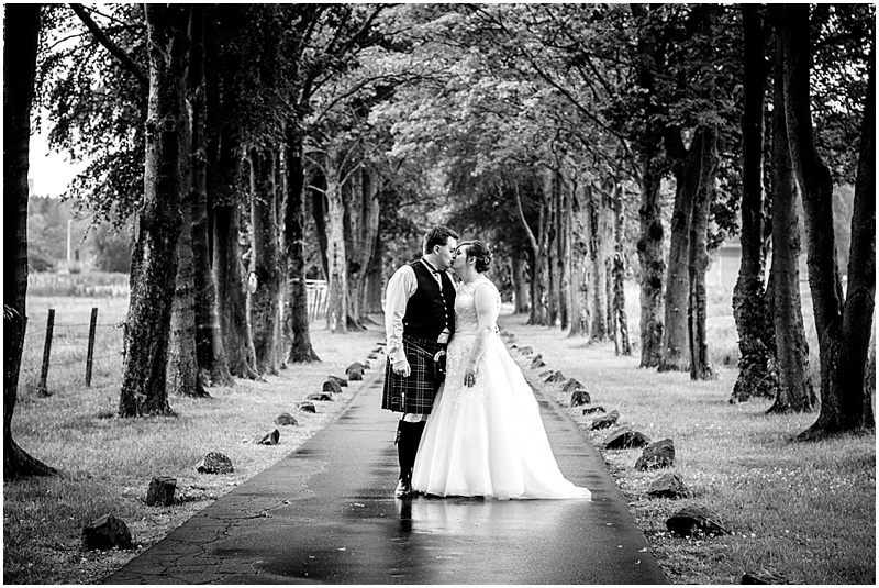 Glenbervie House Wedding Photographer_0033.jpg