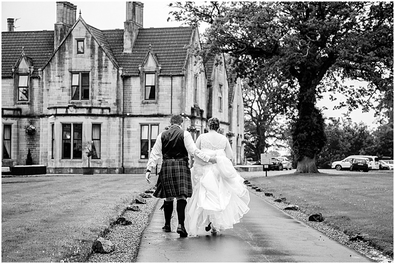 Glenbervie House Wedding Photographer_0034.jpg
