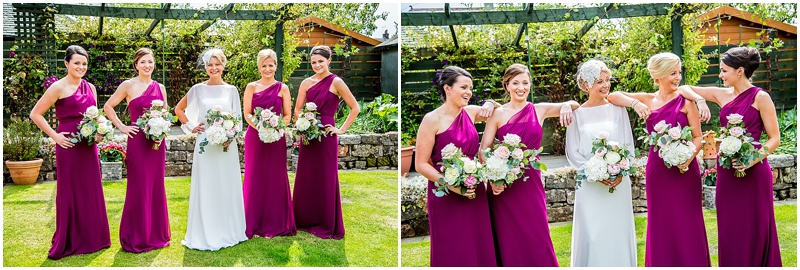 Loch Lomond Wedding Photography_0012.jpg