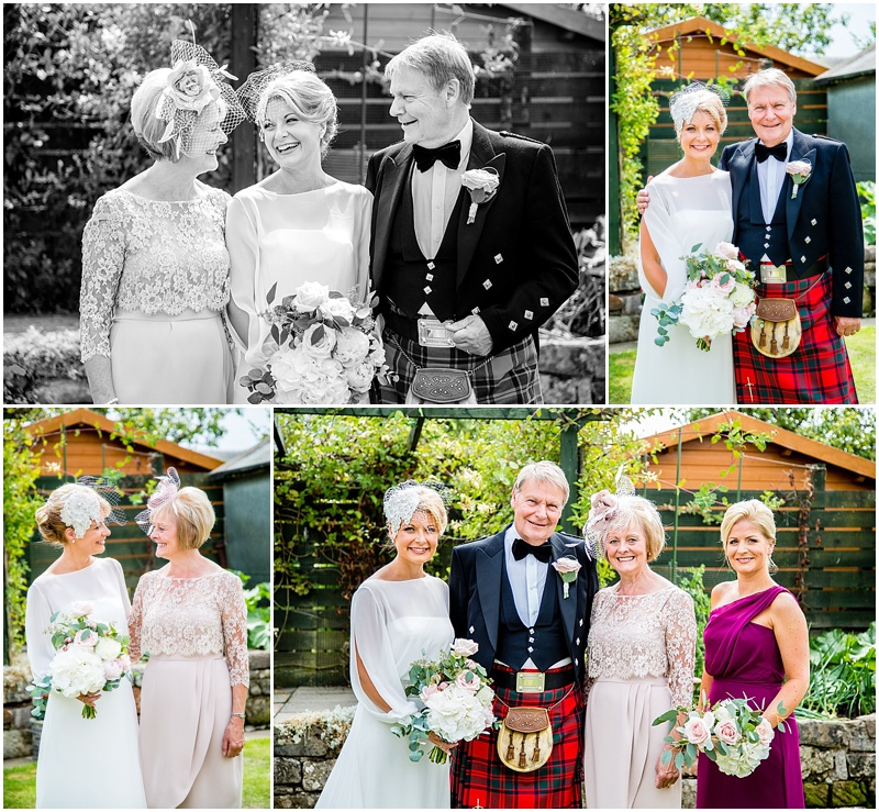 Loch Lomond Wedding Photography_0014.jpg