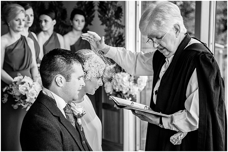 Loch Lomond Wedding Photography_0026.jpg