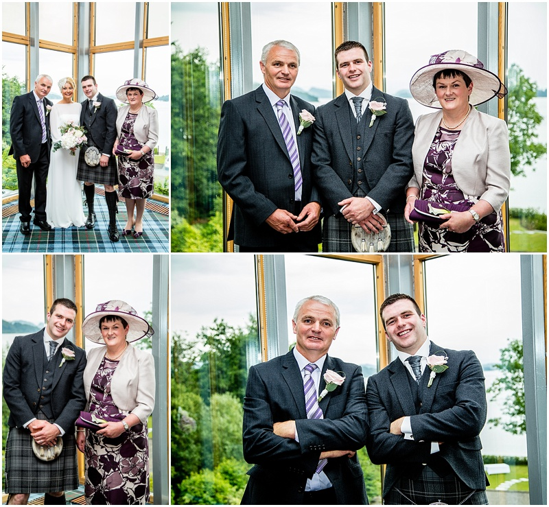 Loch Lomond Wedding Photography_0030.jpg