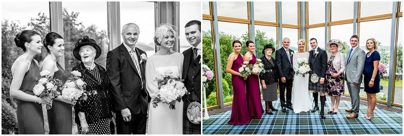 Loch Lomond Wedding Photography_0031.jpg