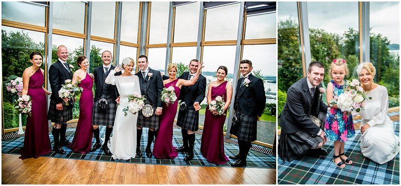 Loch Lomond Wedding Photography_0034.jpg