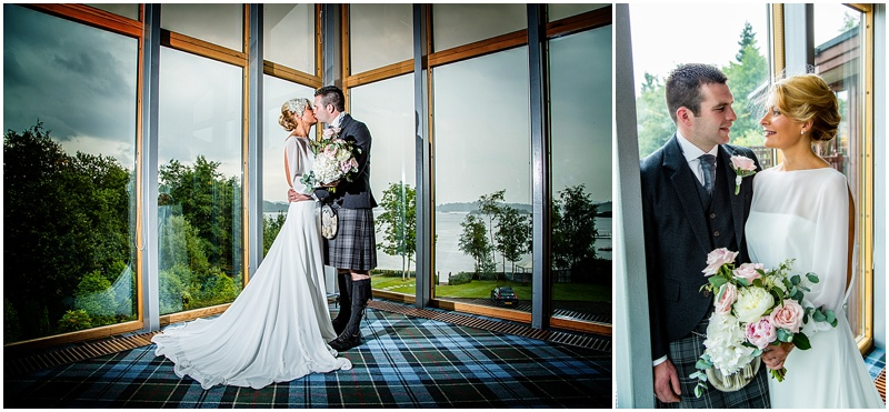 Loch Lomond Wedding Photography_0036.jpg