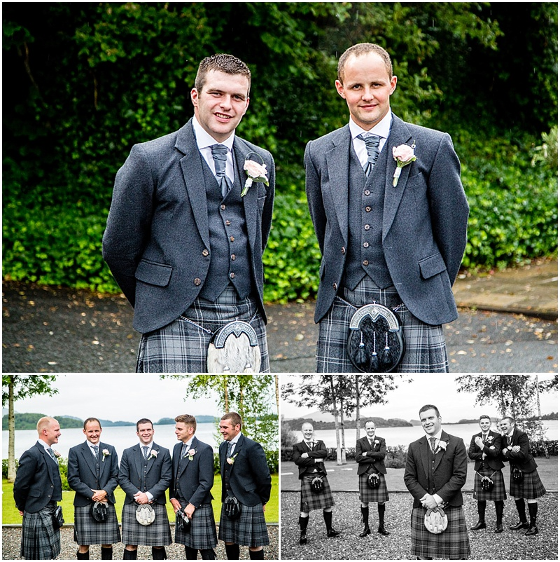 Loch Lomond Wedding Photography_0047.jpg