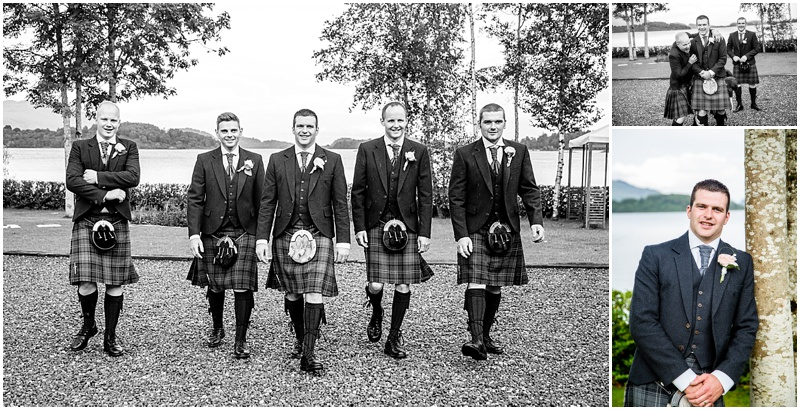 Loch Lomond Wedding Photography_0048.jpg