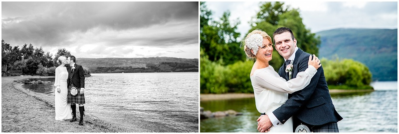 Loch Lomond Wedding Photography_0049.jpg