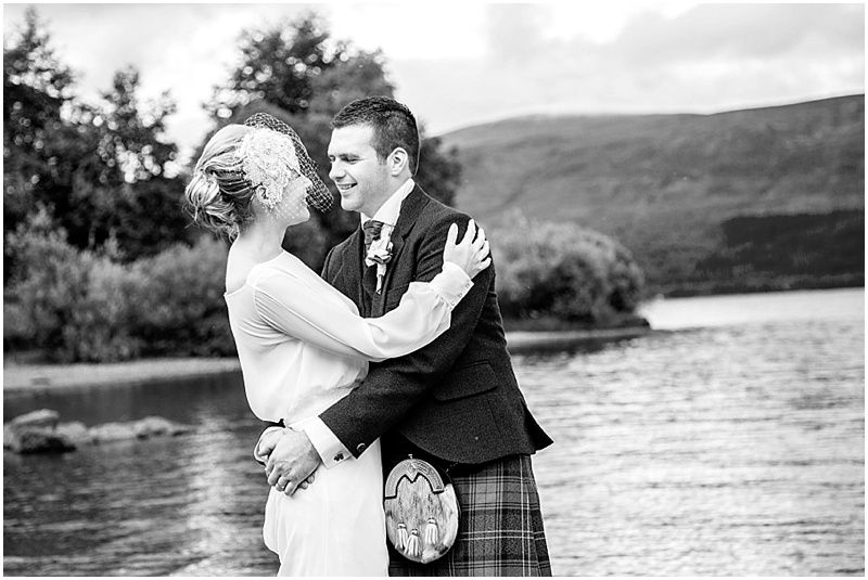 Loch Lomond Wedding Photography_0050.jpg