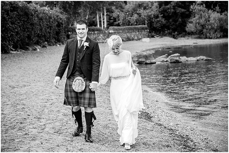 Loch Lomond Wedding Photography_0051.jpg