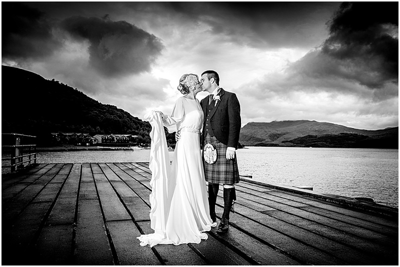 Loch Lomond Wedding Photography_0052.jpg