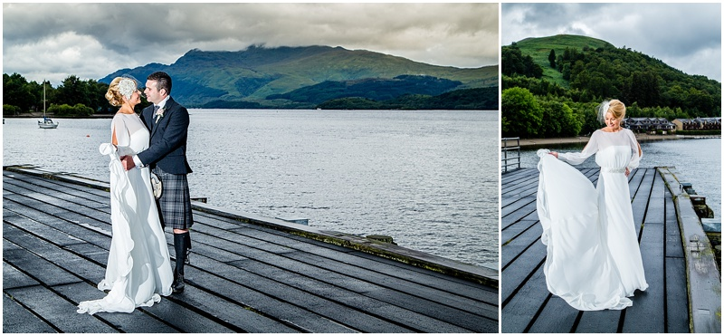 Loch Lomond Wedding Photography_0053.jpg