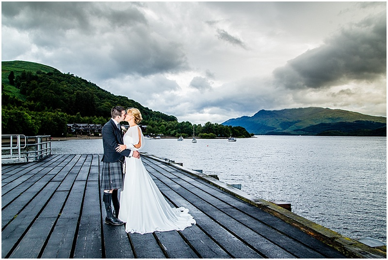 Loch Lomond Wedding Photography_0054.jpg
