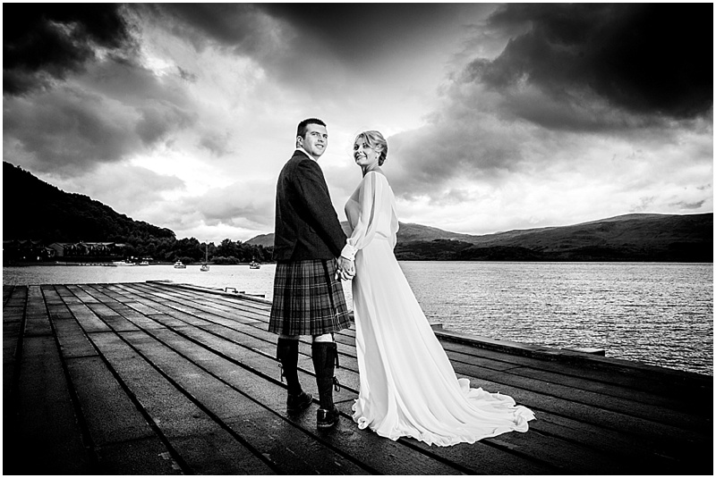 Loch Lomond Wedding Photography_0055.jpg
