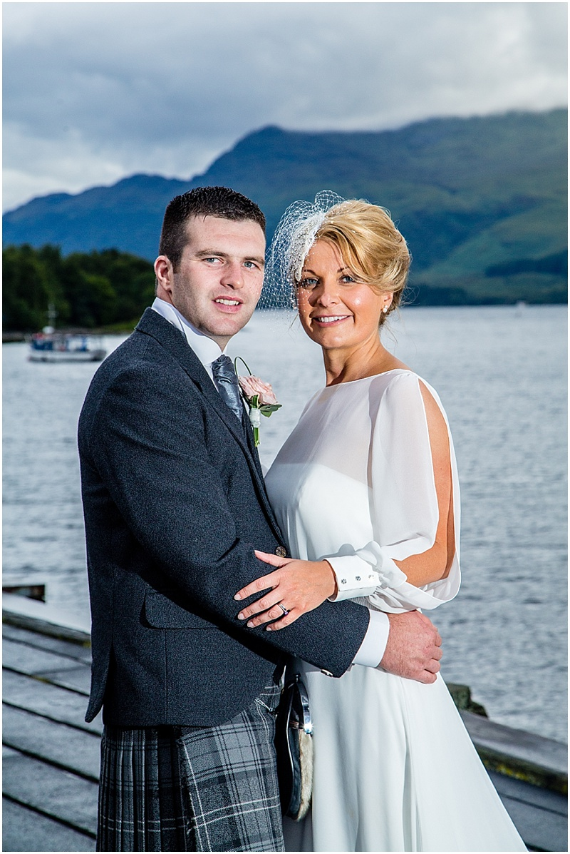 Loch Lomond Wedding Photography_0056.jpg