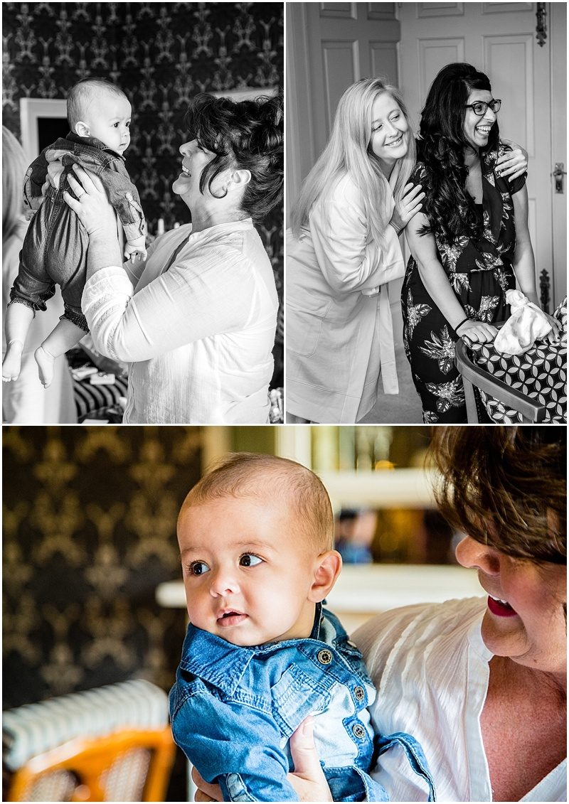 Culcreuch Castle Wedding Photographer_0006.jpg