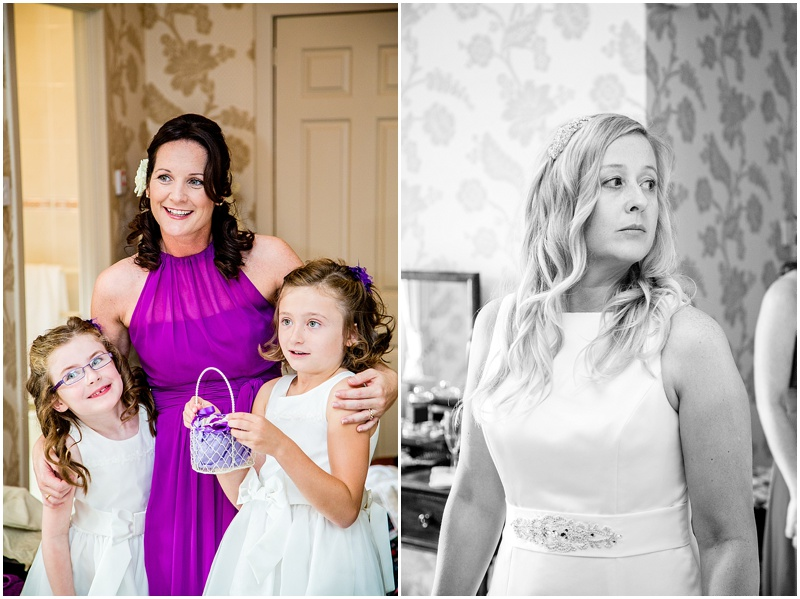 Culcreuch Castle Wedding Photographer_0012.jpg