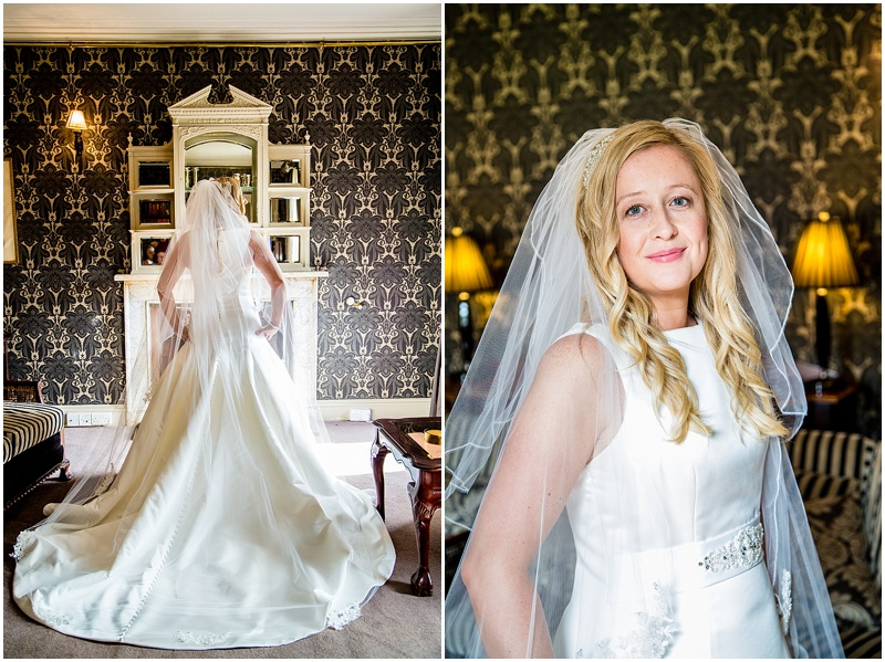 Culcreuch Castle Wedding Photographer_0013.jpg