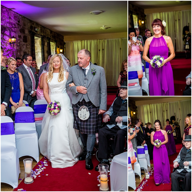 Culcreuch Castle Wedding Photographer_0018.jpg