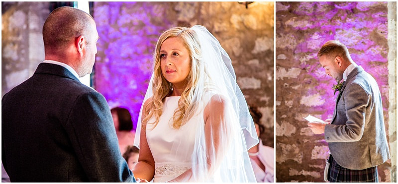 Culcreuch Castle Wedding Photographer_0020.jpg