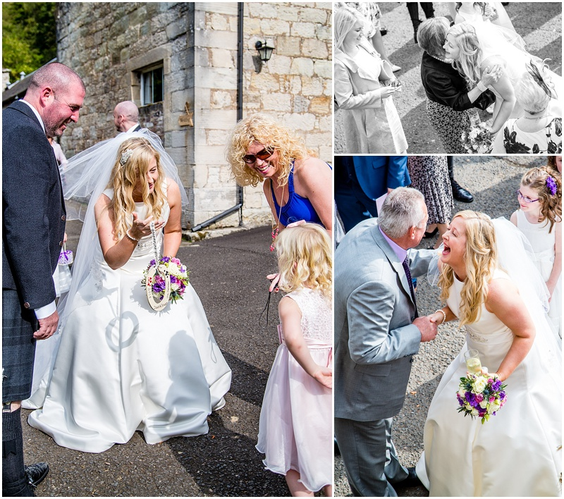 Culcreuch Castle Wedding Photographer_0024.jpg