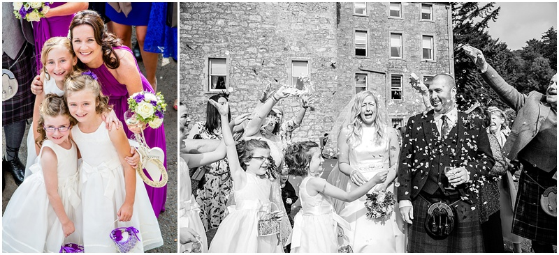 Culcreuch Castle Wedding Photographer_0026.jpg