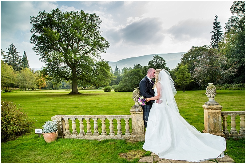 Culcreuch Castle Wedding Photographer_0040.jpg