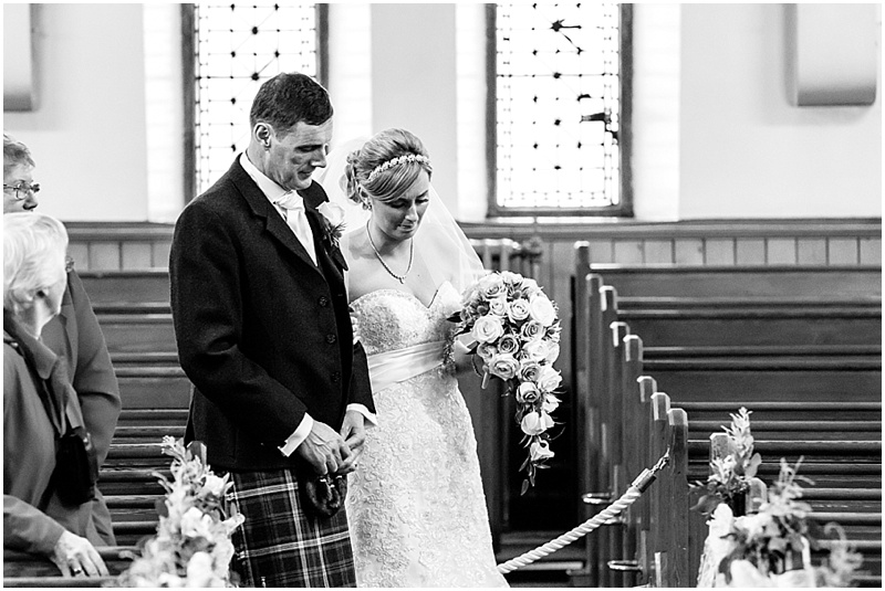 Edinburgh Wedding Photography_0030.jpg