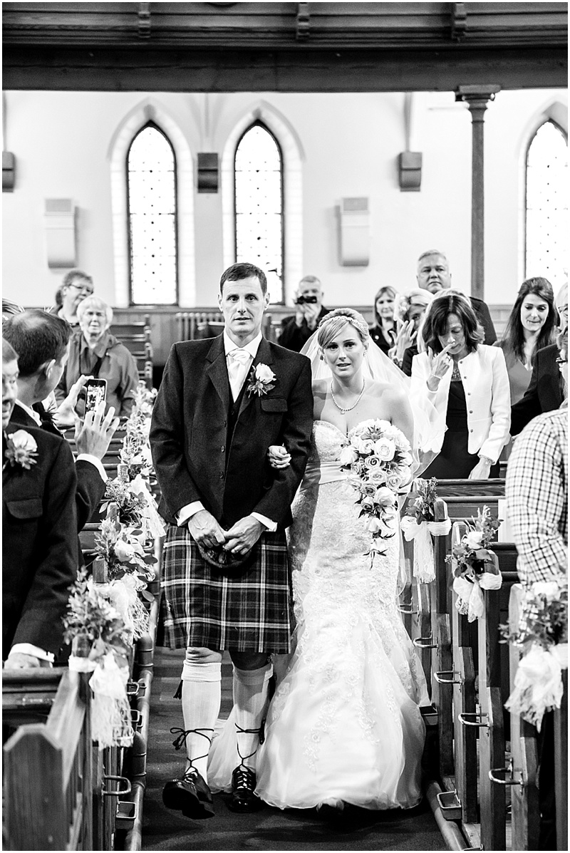 Edinburgh Wedding Photography_0031.jpg