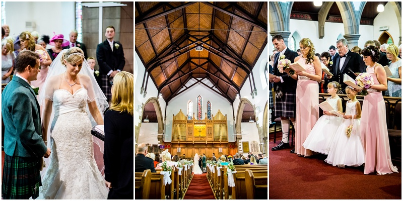 Edinburgh Wedding Photography_0033.jpg