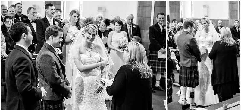 Edinburgh Wedding Photography_0034.jpg