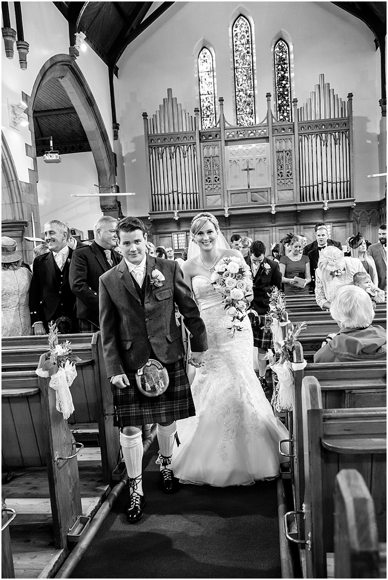 Edinburgh Wedding Photography_0040.jpg