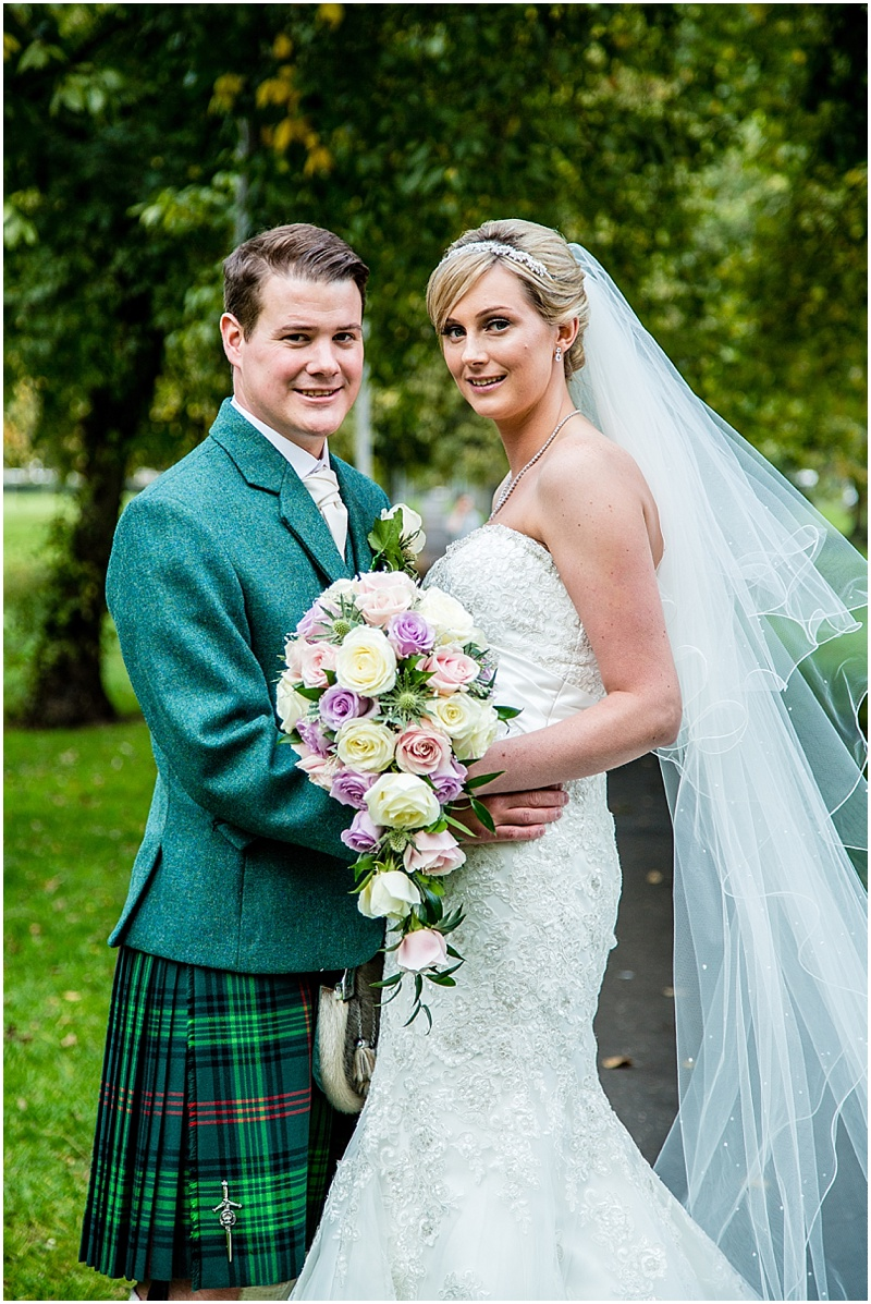 Edinburgh Wedding Photography_0043.jpg