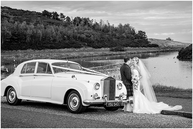 Edinburgh Wedding Photography_0048.jpg