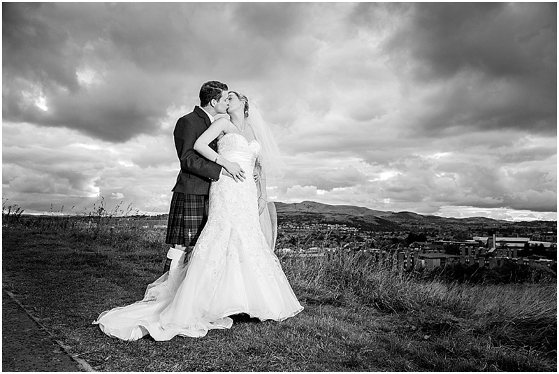 Edinburgh Wedding Photography_0051.jpg