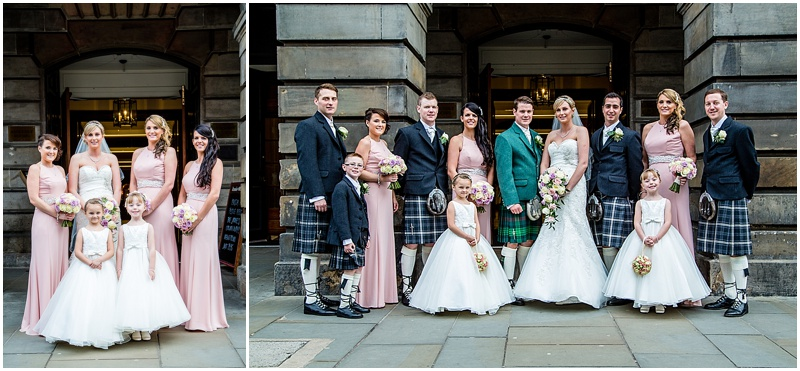 Edinburgh Wedding Photography_0053.jpg