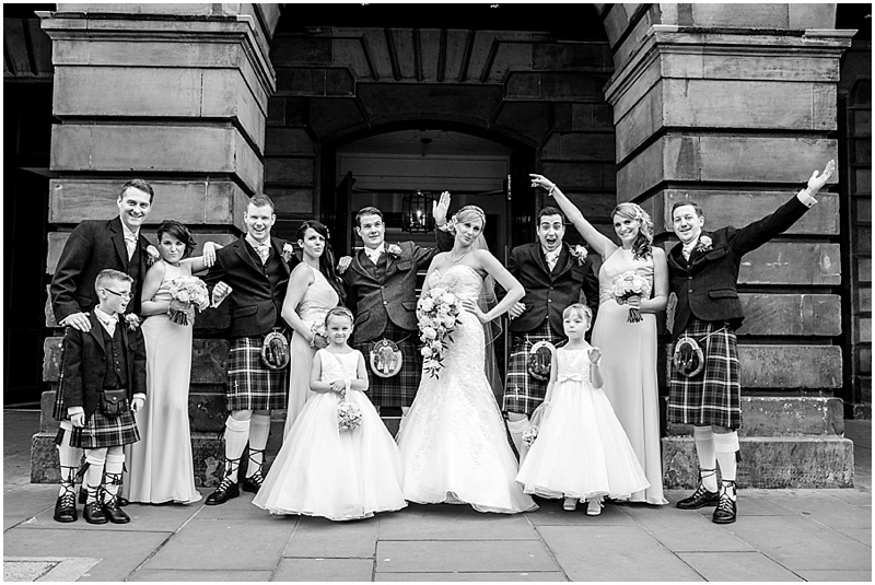 Edinburgh Wedding Photography_0054.jpg